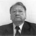 Guillermo Rivas-Plata Garay