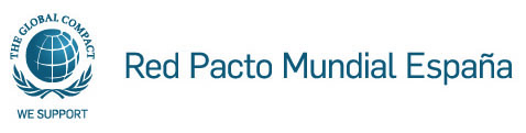 Pacto Mundial Naciones Unidas