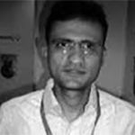Ashwin Kumar Goud