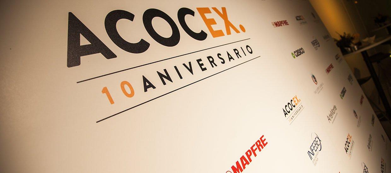 slider1_11 Acocex Aniversaio