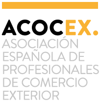 Acocex